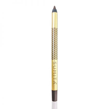 Sumita Cosmetics Eyeliner Pencil (Grey) - Sumita Makeup Products Australia