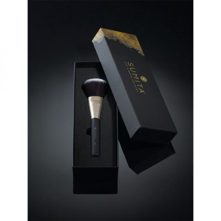Sumita Cosmetics Powder Brush - Sumita Makeup Products Australia