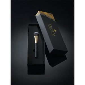 Sumita Cosmetics Liquid Foundation Brush - Sumita Makeup Products Australia
