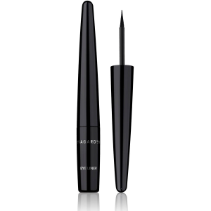 Evagarden Cosmetics Super Long Lasting Eye Liner - Evagarden Makeup Products Australia