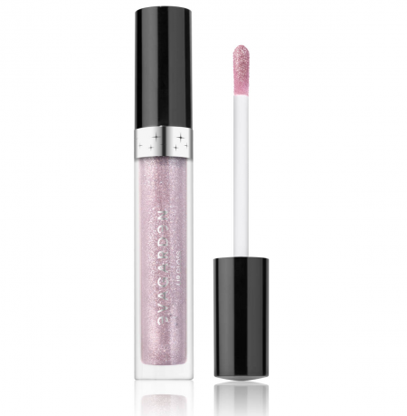 Evagarden Cosmetics Diamond Lip Gloss - Evagarden Makeup Products Australia