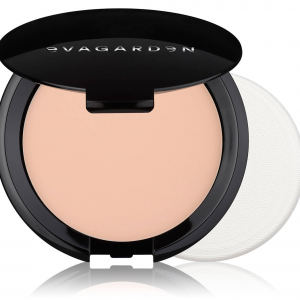 Evagarden Cosmetics Velvet Compact Powder - Evagarden Makeup Products Australia
