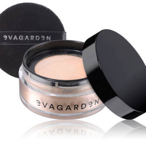 Evagarden Cosmetics Extreme Loose Powder - Evagarden Makeup Products Australia