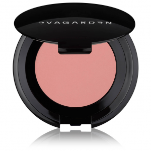 Evagarden Cosmetics Silky Blush - Evagarden Makeup Products Australia