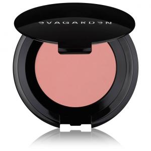 Evagarden Cosmetics Silky Blush - Evagarden Makeup Products Australia