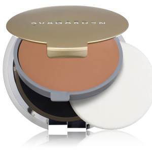 Evagarden Cosmetics Bronzer Compact Foundation - Evagarden Makeup Products Australia