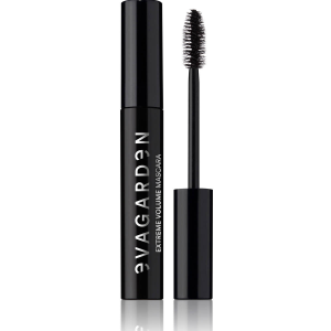 Evagarden Cosmetics Extreme Volume Mascara - Evagarden Makeup Products Australia