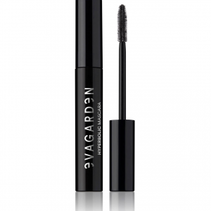 Evagarden Cosmetics Hyperbolic Mascara - Evagarden Makeup Products Australia