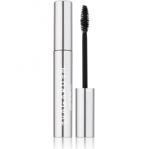 Evagarden Cosmetics Gel Lash Repair - Evagarden Makeup Products Australia