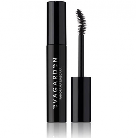 Evagarden Cosmetics Panorama Mascara - Evagarden Makeup Products Australia