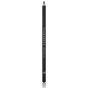 Evagarden Cosmetics Long Lasting Eye Pencil - Evagarden Makeup Products Australia