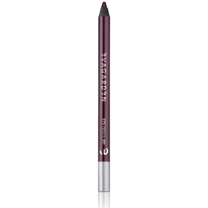 Evagarden Cosmetics Superlast Eye Pencil - Evagarden Makeup Products Australia