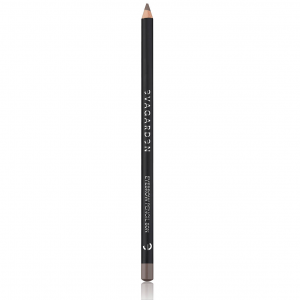 Evagarden Cosmetics Eyebrow Pencil - Evagarden Makeup Products Australia