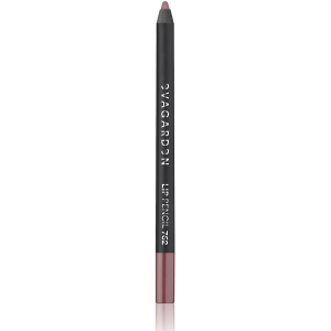 Evagarden Cosmetics Superlast Lip Pencil - Evagarden Makeup Products Australia