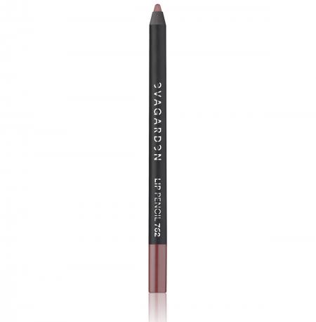 Evagarden Cosmetics Superlast Lip Pencil - Evagarden Makeup Products Australia