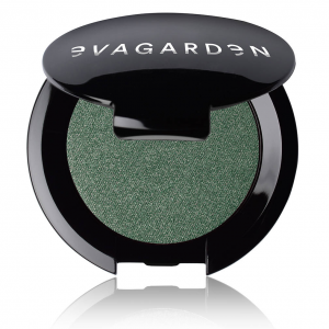 Evagarden Cosmetics Glaring Eye Shadow - Evagarden Makeup Products Australia