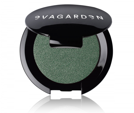 Evagarden Cosmetics Glaring Eye Shadow - Evagarden Makeup Products Australia