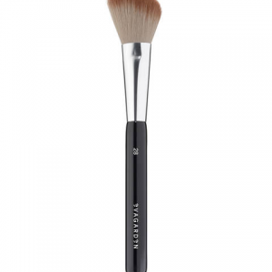Evagarden Cosmetics Angle Blush Brush 28 - Evagarden Makeup Products Australia