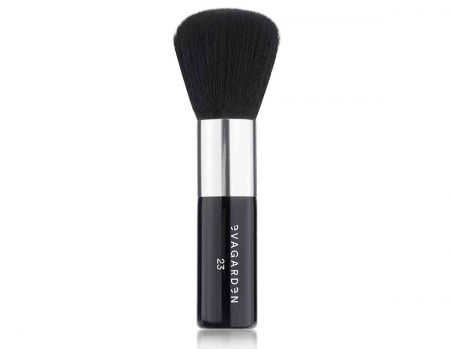 Evagarden Cosmetics Foundation Brush 23 - Evagarden Makeup Products Australia
