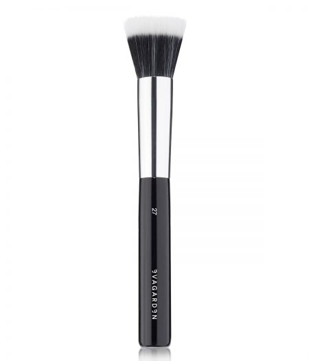 Evagarden Cosmetics Brush Fluid Foundation (Dual Fiber) - Evagarden Makeup Products Australia