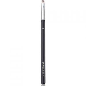 Evagarden Cosmetics Eye Liner Oblique Brush 5 - Evagarden Makeup Products Australia