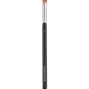 Evagarden Cosmetics Cat Tongue Brush 7 - Evagarden Makeup Products Australia