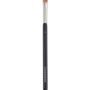 Evagarden Cosmetics Cat Tongue Brush 7 - Evagarden Makeup Products Australia