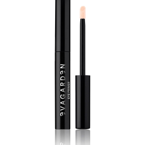 Evagarden Cosmetics Eye Primer - Evagarden Makeup Products Australia