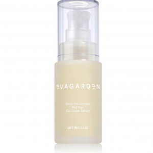 Evagarden Cosmetics Lifting Base - Evagarden Makeup Products Australia