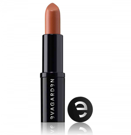 Evagarden Cosmetics Bb Lipstick - Evagarden Makeup Products Australia