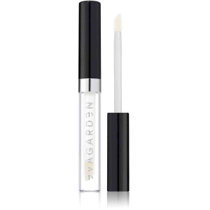 Evagarden Cosmetics Transparent Gloss - Evagarden Makeup Products Australia