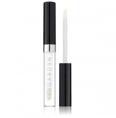 Evagarden Cosmetics Transparent Gloss - Evagarden Makeup Products Australia