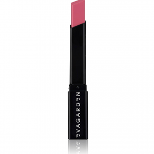 Evagarden Cosmetics Hydraglam Lip Balm - Evagarden Makeup Products Australia