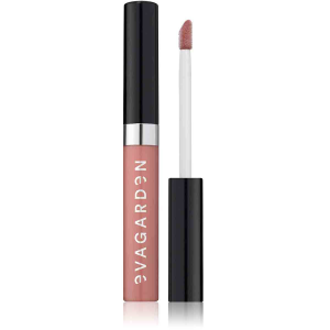 Evagarden Cosmetics Lip Fluid Liquid Lipstick - Evagarden Makeup Products Australia