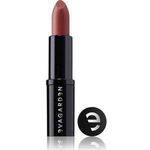 Evagarden Cosmetics Sensorial Lipstick - Evagarden Makeup Products Australia