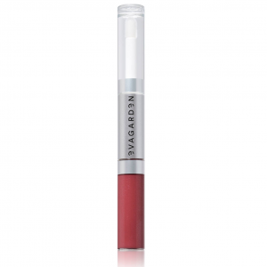 Evagarden Cosmetics Ultra Lasting Lip Cream - Evagarden Makeup Products Australia