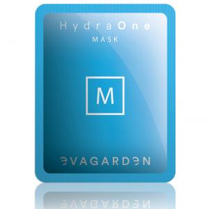 Evagarden Cosmetics Hydraone Mask - Evagarden Makeup Products Australia