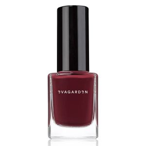 Evagarden Cosmetics Sea Water Resistant Nail Polish - Evagarden Makeup Products Australia