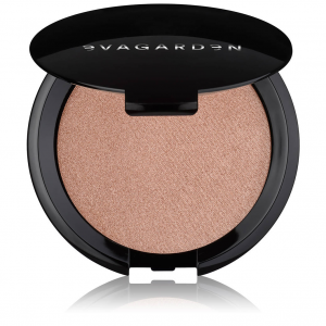 Evagarden Cosmetics Superpearly Bronzer Powder - Evagarden Makeup Products Australia