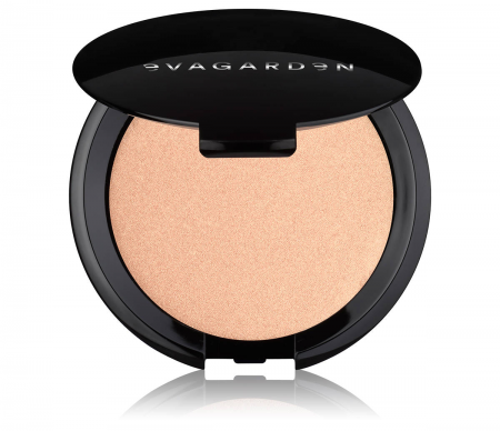Evagarden Cosmetics Illuminant Bronzer Powder - Evagarden Makeup Products Australia