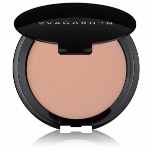 Evagarden Cosmetics Joy Bronzer Powder - Evagarden Makeup Products Australia