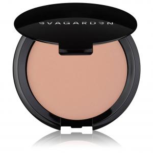 Evagarden Cosmetics Joy Bronzer Powder - Evagarden Makeup Products Australia