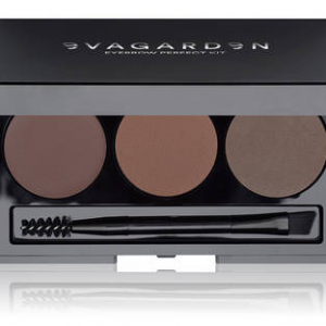 Evagarden Cosmetics Eyebrow Perfect Kit Palette - Evagarden Makeup Products Australia