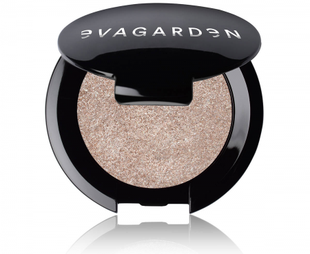 Evagarden Cosmetics Celestial Eye Shadow - Evagarden Makeup Products Australia