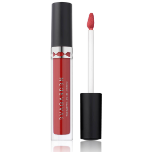 Evagarden Cosmetics The Matte Liquid Lipstick - Evagarden Makeup Products Australia