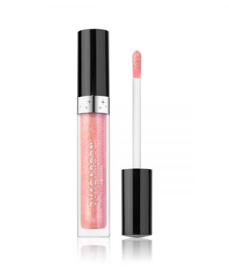 Evagarden Cosmetics Lip Gloss Diamond - Evagarden Makeup Products Australia