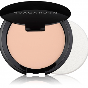 Evagarden Cosmetics Luxury Compact Powder - Evagarden Makeup Products Australia