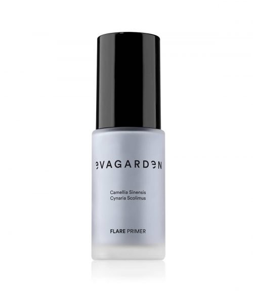 Evagarden Cosmetics Flare Primer - Evagarden Makeup Products Australia