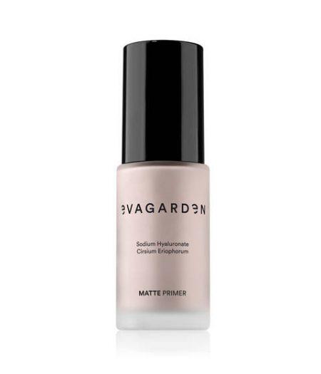 Evagarden Cosmetics Primer Matte - Evagarden Makeup Products Australia