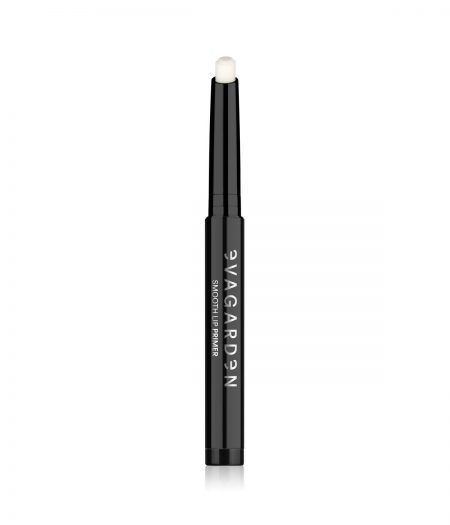 Evagarden Cosmetics Smooth Lip Primer - Evagarden Makeup Products Australia